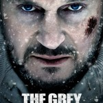 The_Grey_Movie_Poster_Large