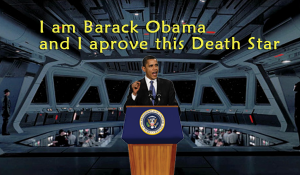 white-house-petition-for-deathstar