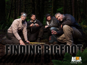 Finding-Bigfoot-Reality-TV-Show png