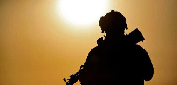 Soldier-Silhouette-01-images-in-brimodaceh-2012-602x292